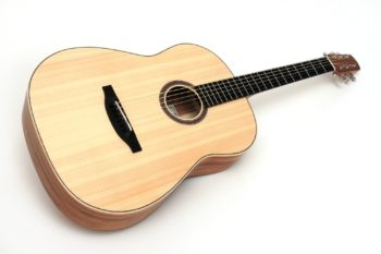 12 bund western stahlsaiten gitarre mahagoni 63 mensur butternought stoll gitarrenbau
