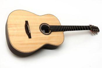 12 bund western stahlsaiten gitarre palisander 63 mensur butternought_stoll_gitarrenbau