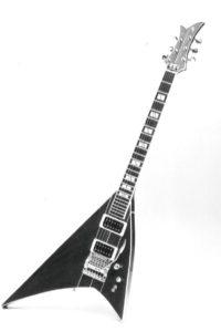1984: Jimbo