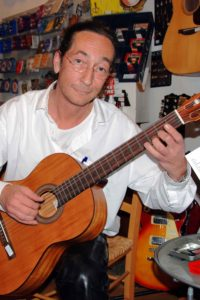 in-tune-musik Hartmut Behrendt