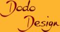 Dodo Design Our webmistress