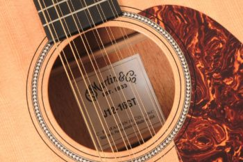Martin J12-16GT