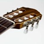 Gitarrenbau Christian Stoll: Klassikgitarre Schülermodell Primera