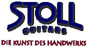 http://www.stollguitars.de/de