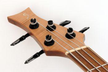akustik bass palisander frei armauflage gitarrenbauer christian stoll