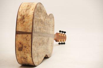 mango akustik gitarre gitarrenbauer christian stoll