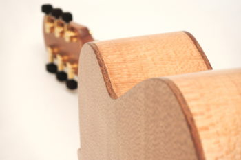 akustik gitarre silbereiche cites frei gitarrenbauer christian stoll
