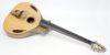 Zu verkaufen: Bundierter 5-saitiger Streichbass zum Umhängen mit Bogen und Flightcase – € 6.000