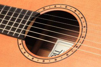 westerngitarre steelstring gebraucht pt59 gitarrenbauer christian stoll