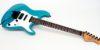 STOLL Striker E-Gitarre – gebraucht – €1.250,-