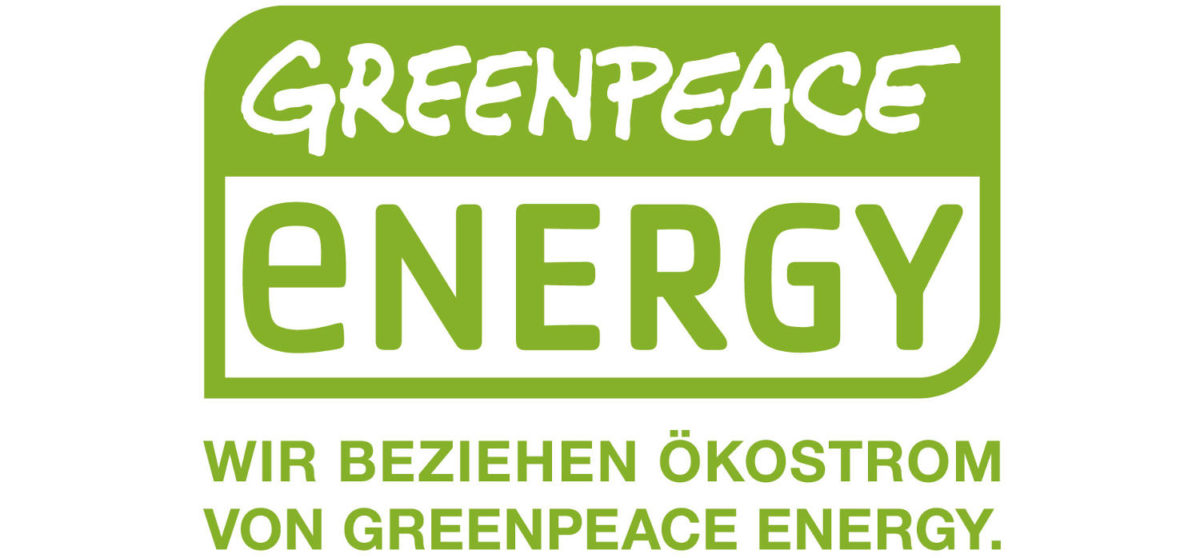 greenpeace-energy oekostrom