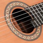 klassische faecherbund solisten gitarre zeder classic pro multiscale