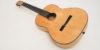 Klein Klassikgitarre – gebraucht € 280,-