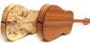 CITES-Bestimmungen zum Palisander <br> und palisanderfreie Gitarren als Alternative