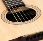 Stahlsaiten steelstring western gitarre handgebaut günstig gitarrenbauer