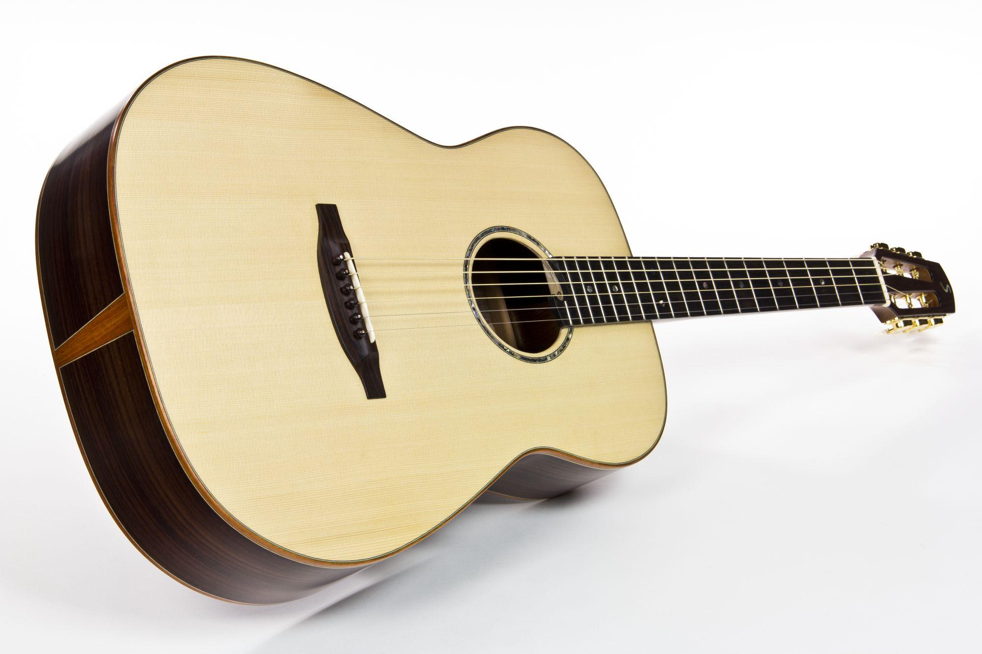 fingerstyle stahlsaiten gitarre ambition fingerstyle f r fingerpicker handgbaut vom gitarrenbauer. Black Bedroom Furniture Sets. Home Design Ideas