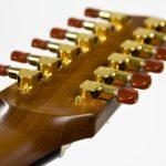 gitarrenbauer christian stoll stahlsaiten steel string jumbo 12