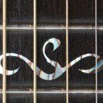 S-Custom - Einlage