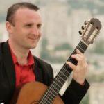 Soloist Guitar Classic Line Pro