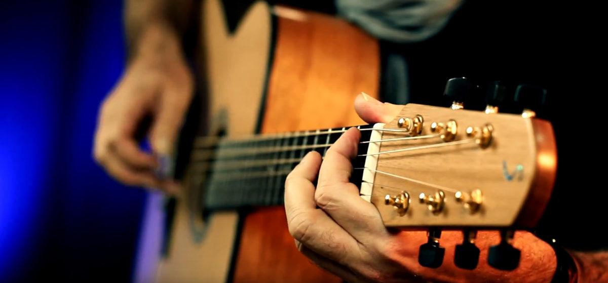 moa alternative palisander gitarrenbauer christian stoll