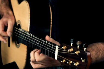 video stoll ambition palisander soundcheck gitarrenbauer