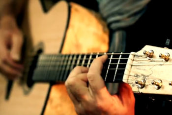 tamarinde alternative palisander gitarrenbauer christian stoll