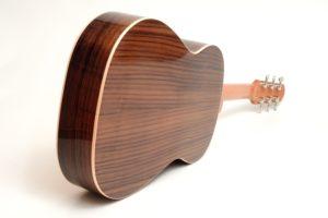 hochglanz western gitarre einsteiger pt 59 gitarrenbauer