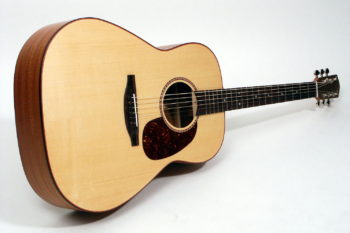 Steel string guitar pt 59