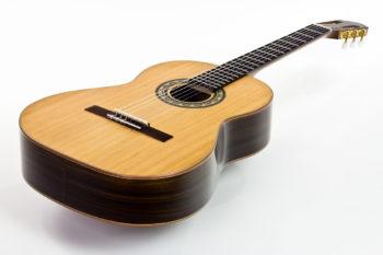 Stoll Classic Line I Classical guitar
