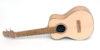 Local Wood Ukulele – New Portfolio Item
