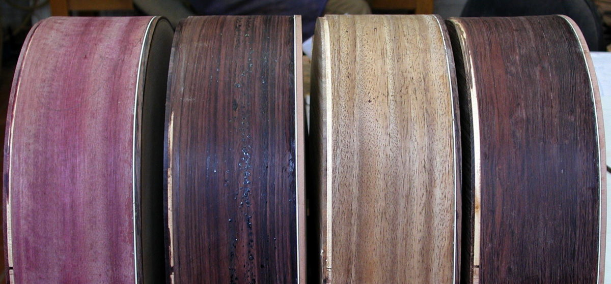 Indian Rosewood Indian Walnut Burma Rosewood Violet Wood