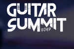 Mannheim Guitar Summit