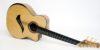 Hybrid Custom 8-string, Mint Condition – $ 6,600.-