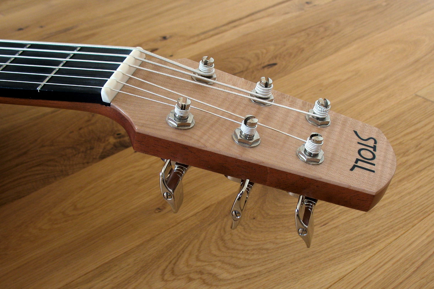 classic acoustic bass nylon strings 5 string 6 string luthier. Black Bedroom Furniture Sets. Home Design Ideas