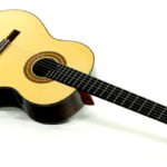 Classical Guitar Master
