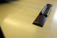 Frankfurt Musikmesse 2014 - The Secret Partially Disclosed