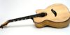 Evidence Tamarind – Steel String with Fanned Frets – NO Rosewood