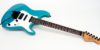STOLL Striker Electric Guitar – Second Hand – €1,250.-