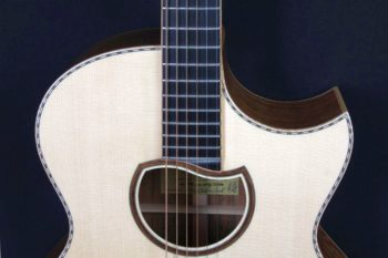 sound hole andreas cuntz