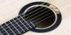 DIY – How to Adjust the String Action on an Acoustic Guitar