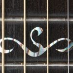 S-Custom - Inlay